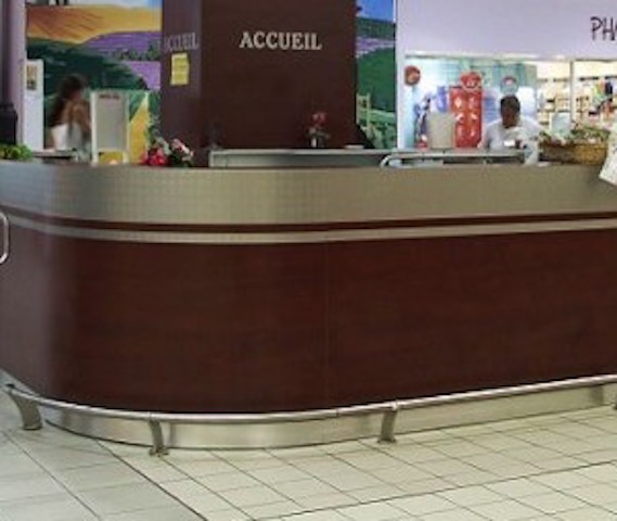 agencement-magasin-accueil-sudexpo