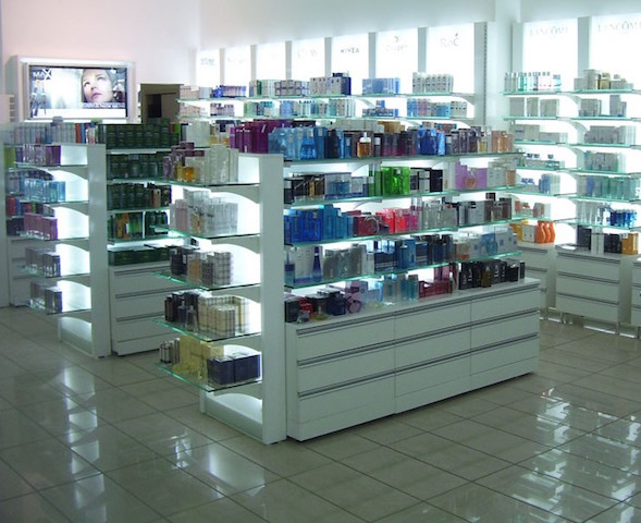 agencement-magasin-parapharmacie-sudexpo