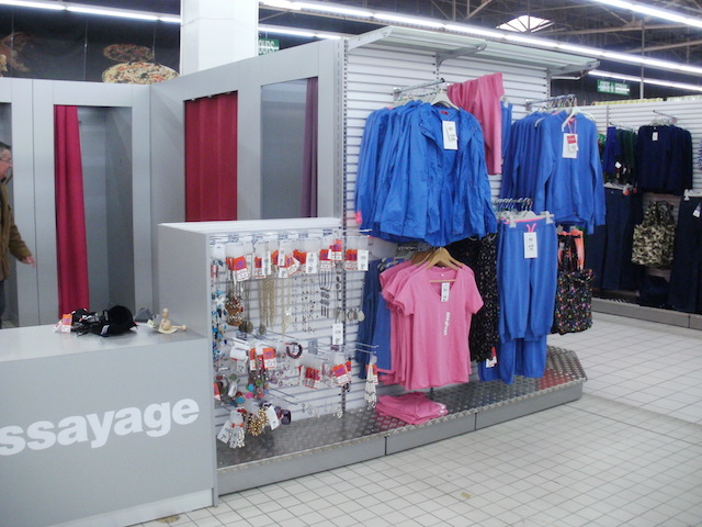agencement-magasin-textile-sudexpo