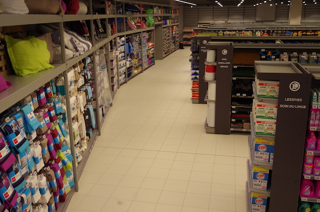 agencement-magasin-equipement-maison-sudexpo